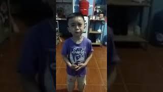 Kids Jaman Now😂