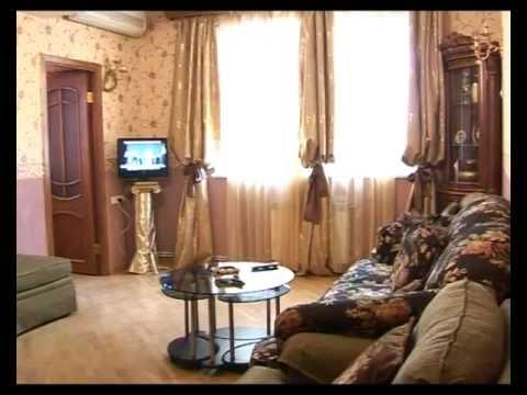 """Akcern Time № 638"" Real Estate in Armenia."
