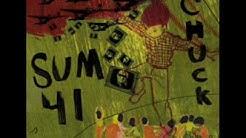 Sum 41 - 88