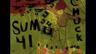 Sum 41's song '88' off the album 'Chuck'. THIS IS A SONG ONLY. NO V...