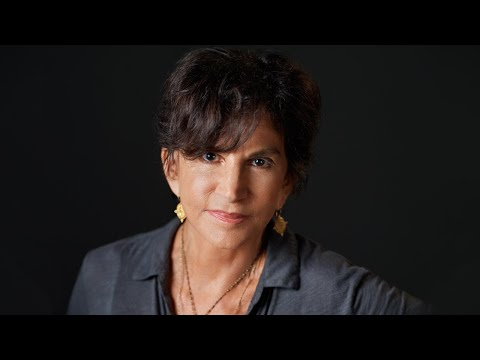 Academy AwardWinner Mercedes Ruehl Remembers Edward Albee