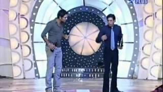devdas dialouges in punjabi by yuvraj with sharuk