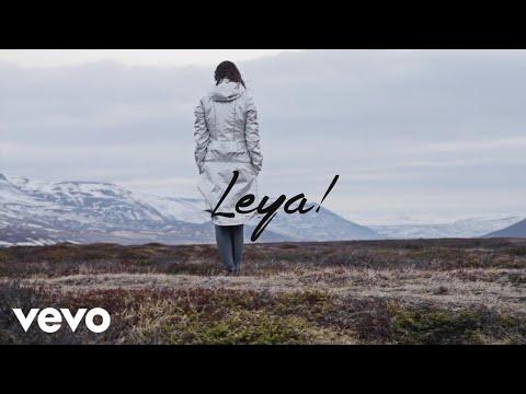 Thorsteinn Einarsson - Leya