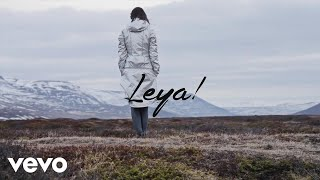 Thorsteinn Einarsson - Leya (Official Lyric Video)