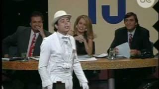 Humor Chileno..flv