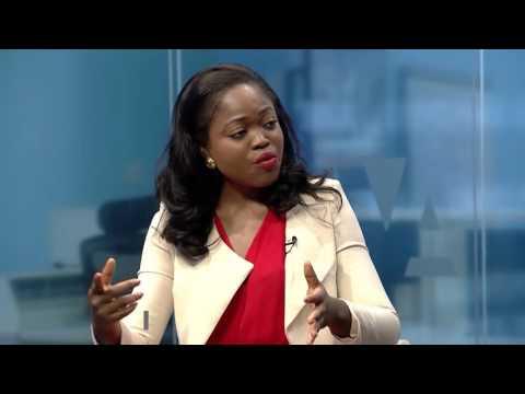 JOBS COMPANIES SHAKEUP IN NIGERIA & THE JOB LOSSES THAT FOLLOW