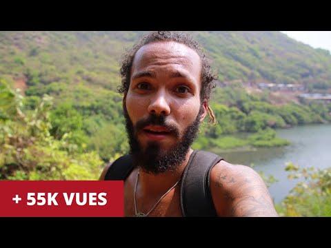 ARRÊTE DE PERDRE TON TEMPS ! ( vidéo motivante )
