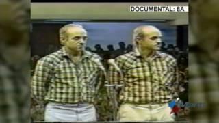 Hace 28 años Castro fusiló a su general más condecorado: Arnaldo Ochoa