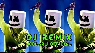Dhindu kallu Dhindu kallu dj remix song WhatsApp status tamil    dj remix songs