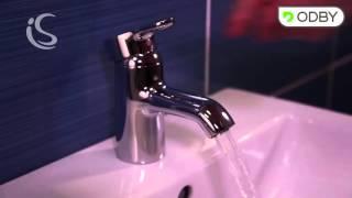 Смесители для ванной комнаты IdealStandard 3(, 2016-03-26T08:48:41.000Z)