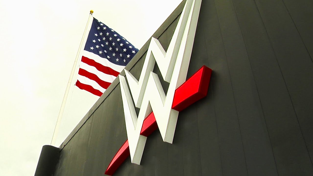 How Much Is The Rent For The New WWE Office?, More Details