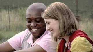 Video White Wedding - Trailer download MP3, 3GP, MP4, WEBM, AVI, FLV Desember 2017