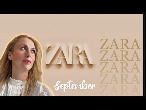 Download HAUL ZARA NUEVA COLECCIÓN/ME LO PRUEBO TODO !