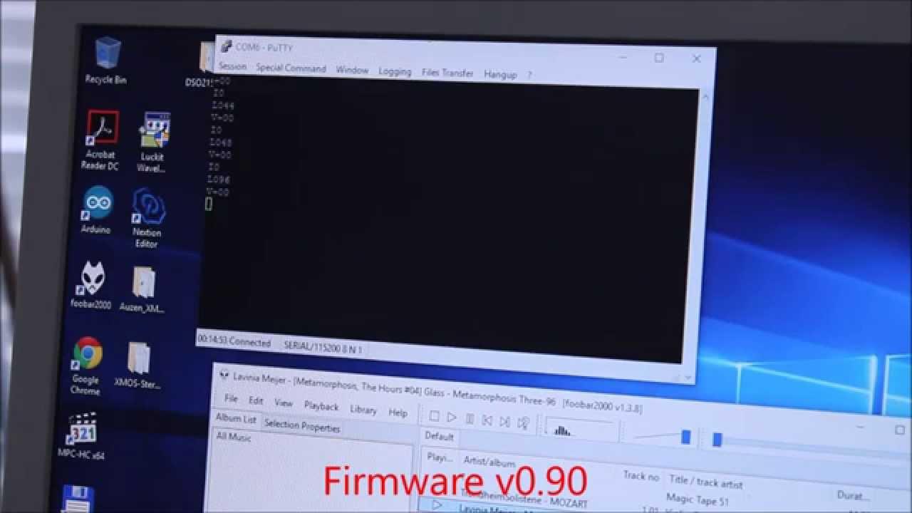 Soekris dam1021 R-2R firmware v0 99
