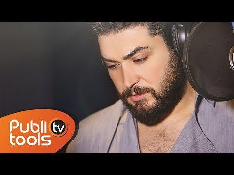 محمود القصير - الحبايب Mahmoud Al Kaseer - Alhabayeb 2018