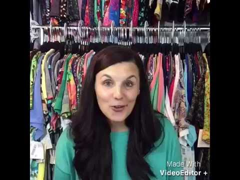 Using Social Media in Your LuLaRoe Business