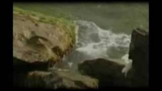 ZauR AşiQ - GünahkaraM 2007 **Klip**