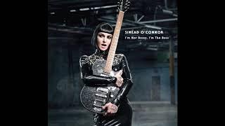 Sinéad O'Connor - James Brown (Feat. Seun Kuti)