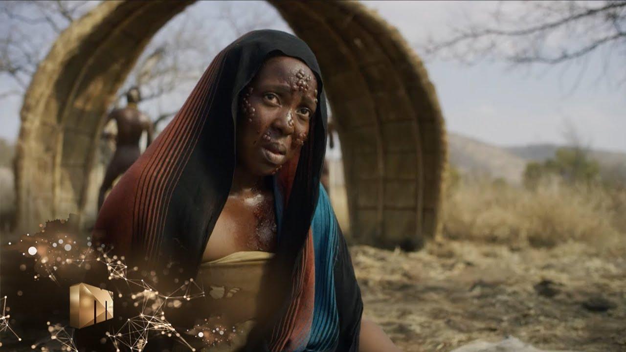 Download The one true heir – Ifalakhe   Mzansi magic