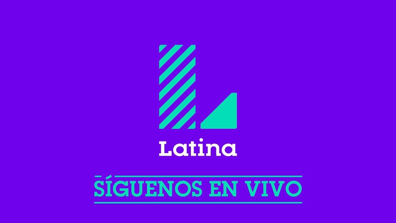 frecuencia latina en vivo por internet gratis peru