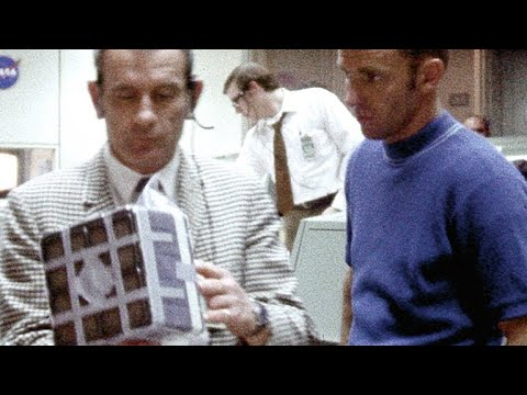 The Apollo 13 Crew Faced a Major Threat After Abandoning Ship