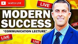 Six SIMPLE Principles For Success
