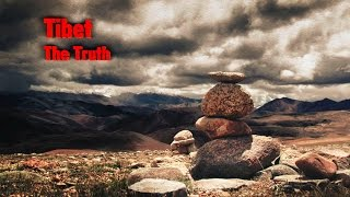 TIBET - The Truth [Chinese subtitles] HD