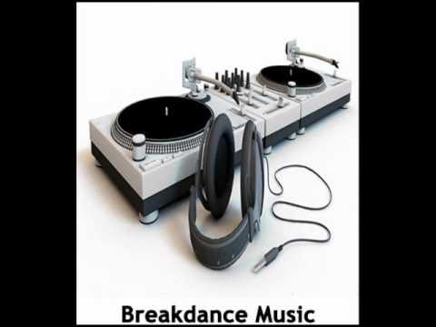 music mp3 free online