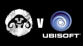 Gopher Answers : Why I hate Ubisoft?