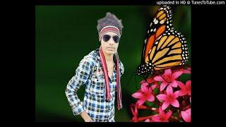 free mp3 songs download - Aaj kehna zaroori hai jhankar song