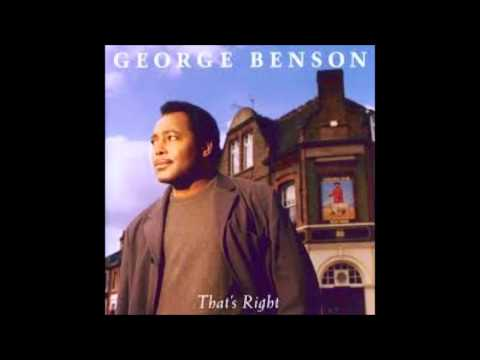George Benson - That's Right (Side A)