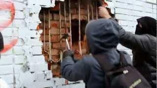 антинаркотический спецназ(, 2013-03-02T18:32:01.000Z)