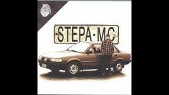 Stepa - Kysymyksiä (with. Lyrics)