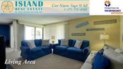 Anna Maria Island Vacation Rental - Waters Edge 106