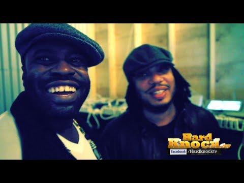 The Roots Talk Top 5 MCs, New Album, Inspiration + More