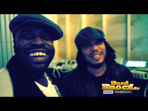 the roots talk top 5 mcs new album inspiration more youtube. Black Bedroom Furniture Sets. Home Design Ideas