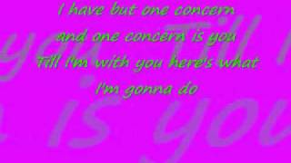 BRANDY LYRICS SITTIN UP IN MY ROOM thumbnail