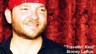 Stoney LaRue - Travelin