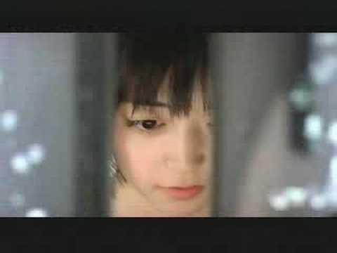 Secret Tears (2000) - 비밀 - Trailer