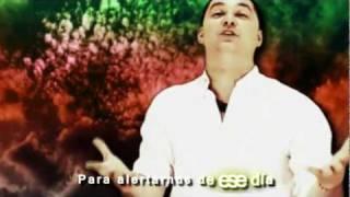 ORFEO - Samba Enredo 2012 - Génesis de una nueva era
