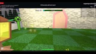 Roblox Plants Vs Zombies 2 part 12