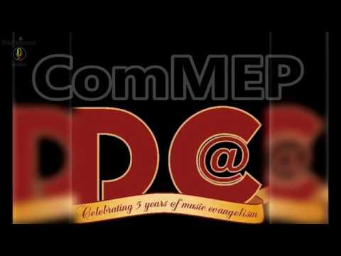 MediaHouse Ghana - Radio Ad - ComMEP 1 (Divine Chorale Ghana)