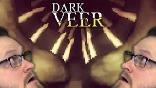 РЕБЁНОК ПРОТИВ БУДИЛЬНИКА ► Dark Veer