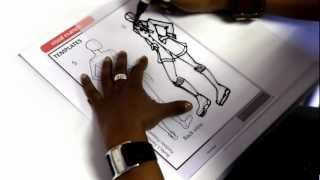 How to draw a Fashion Illustration