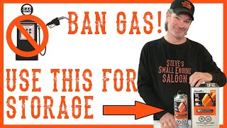 The Truth About Gas Station Fuel and Why It