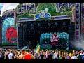 Mr Belt & Wezol   Tomorrowland Belgium 2019 - W1