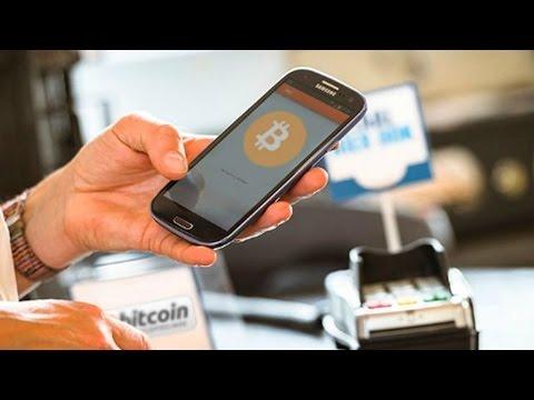 Bitcoin in Russia. Биткоин снова хотят запретить в России