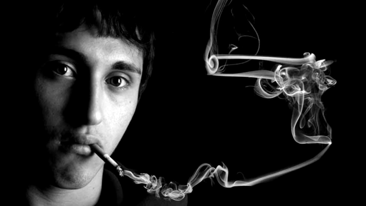 fear and non fear inducing anti smoking advertisements Anti-smoking ads featuring celebrities smoking try to get kids to rebel, but it could backfire aug 27, 2014 11:09 am by justin caba @jcaba33.