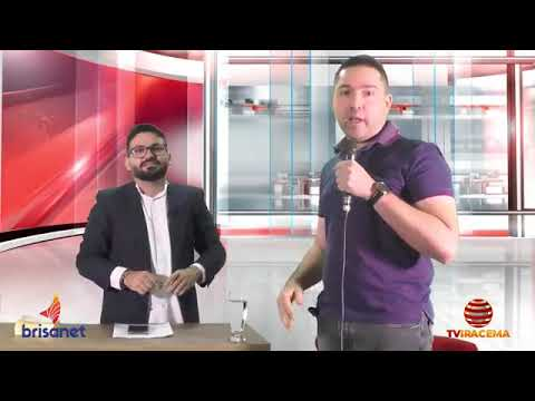 Entrevista Com Otoni Queiroz Pré Candidato A Prefeito De Erere Ceara