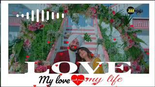 Leja mainu duniya se dur | sinegle Punjabi | ringtone WhatsApp status video 2020 zeemood